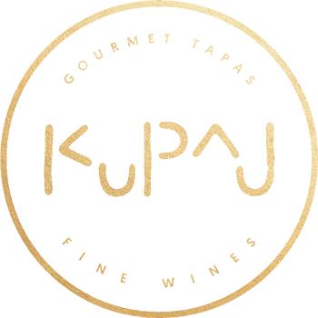 Kupaj – wine bar